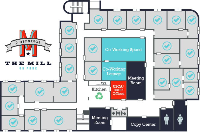 Floorplan Offices_full
