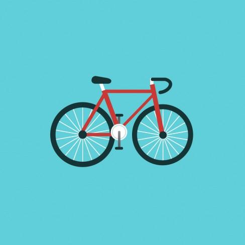 ft-bike