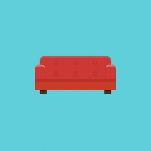 ft-couch